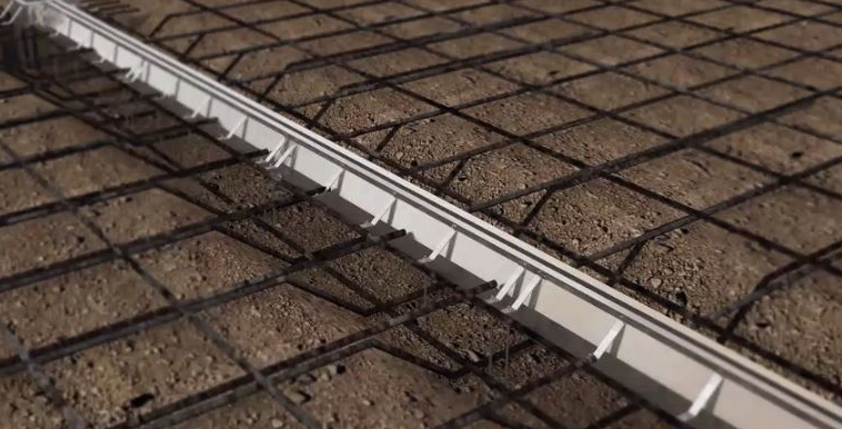 4 Benefits of Working With an Architect for Your Drainage Solutions 2