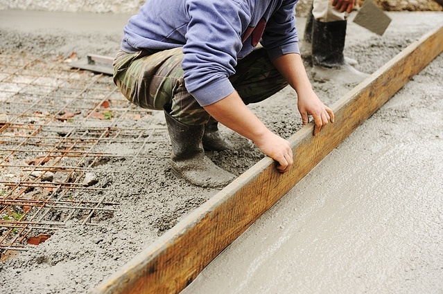 4 Benefits of Working With an Architect for Your Drainage Solutions 3