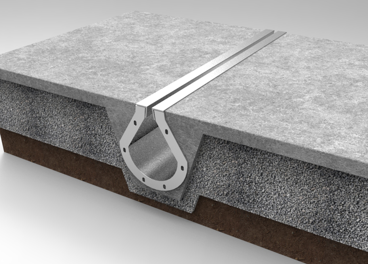 4 Benefits of Working With an Architect for Your Drainage Solutions 4