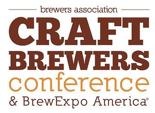 Craft-Brewers-Conference-2016.jpg