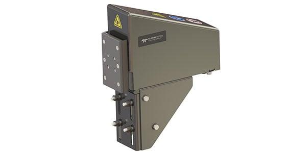 D401185_HD-RAM-REJECTER-3-IN_560x300