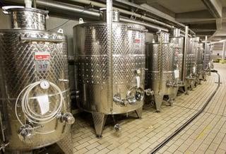 Brewery Slot Drain.jpg