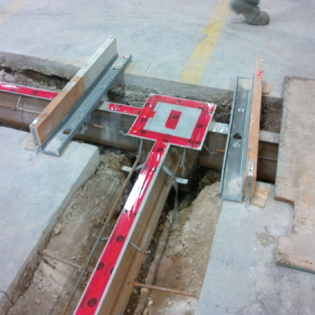 Install of Slot Drain and Catch Basin.jpg