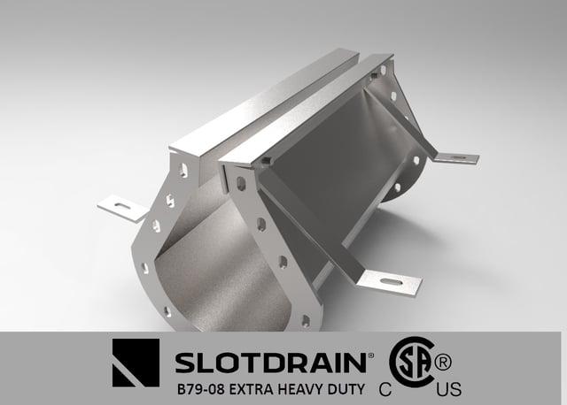 Slot-Drain-CSA-Heavy-Duty.jpg