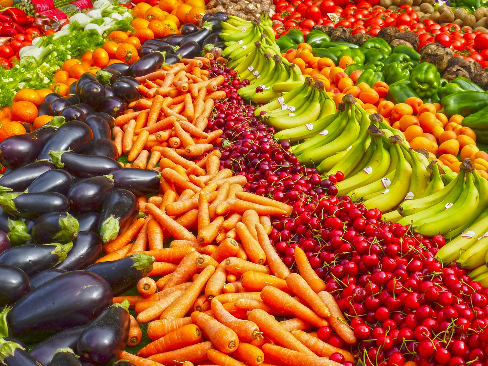 Preventing Listeria Outbreaks in Food Facilities 2