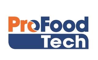 ProFood-Tech-logo.jpg