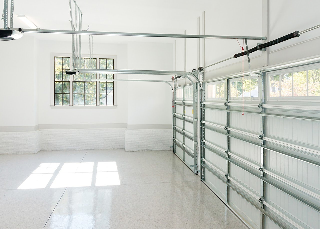 Stainless-steel-drain-channel_0021_Garages