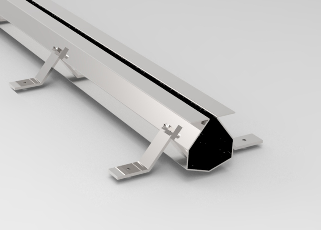Stainless-steel-drain-channel_0068_6000-Series-Slot-Drain-2
