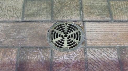 drain-1016464_1280