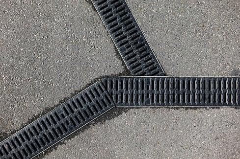 drain-2644484_1280
