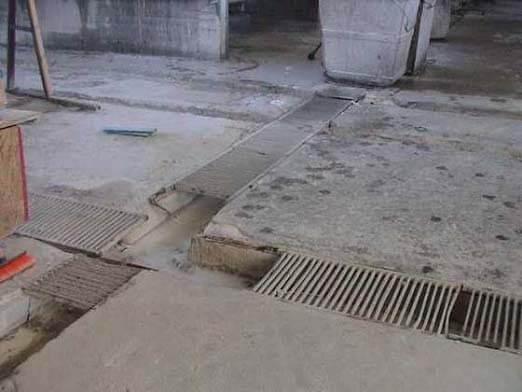 improper_drainage