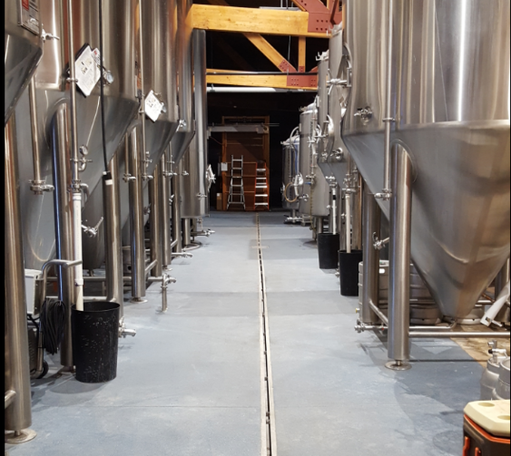 Brewery Trench Drain.png