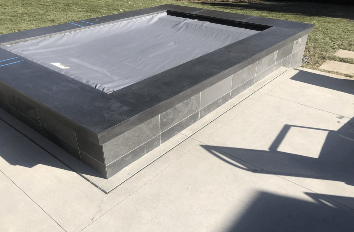 built_in_hot_tub