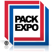 packexpo_logo.png